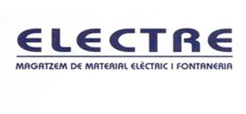 Logo electre