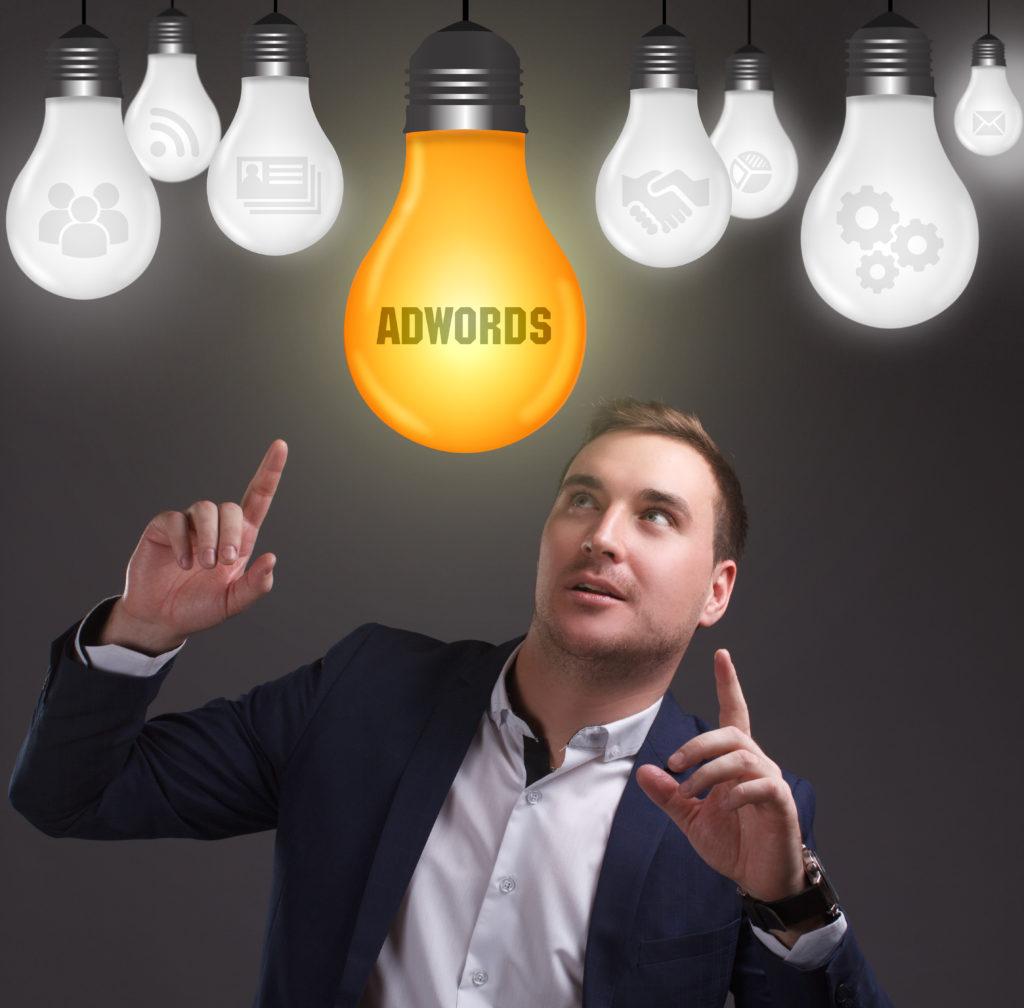 Agencia Adwords en Barcelona
