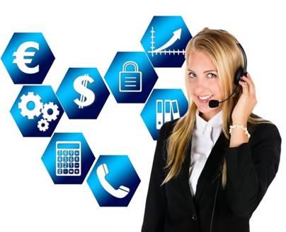soluciones en telefonia ip y datos